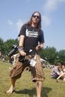 Roskilde-Festival-2011-Festival-Life-Erika--3885