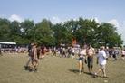 Roskilde-Festival-2011-Festival-Life-Erika--3886