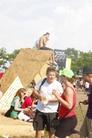 Roskilde-Festival-2011-Festival-Life-Erika--3899