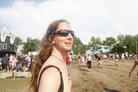 Roskilde-Festival-2011-Festival-Life-Erika--3900