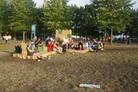 Roskilde-Festival-2011-Festival-Life-Erika--3907