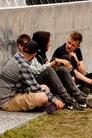 Roskilde-Festival-2011-Festival-Life-Gunnar- 0005
