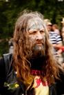 Roskilde-Festival-2011-Festival-Life-Gunnar- 0008