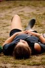 Roskilde-Festival-2011-Festival-Life-Gunnar- 0022