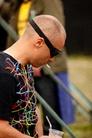 Roskilde-Festival-2011-Festival-Life-Gunnar- 0025