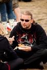 Roskilde-Festival-2011-Festival-Life-Gunnar- 0033