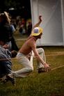 Roskilde-Festival-2011-Festival-Life-Gunnar- 0042