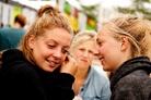Roskilde-Festival-2011-Festival-Life-Gunnar- 0057