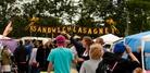 Roskilde-Festival-2011-Festival-Life-Gunnar- 0141
