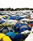 Roskilde-Festival-2011-Festival-Life-Gunnar- 0154