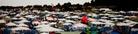 Roskilde-Festival-2011-Festival-Life-Gunnar- 0155