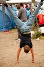 Roskilde-Festival-2011-Festival-Life-Gunnar- 0163