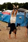 Roskilde-Festival-2011-Festival-Life-Gunnar- 0165