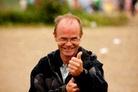 Roskilde-Festival-2011-Festival-Life-Gunnar- 0188