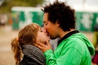 Roskilde-Festival-2011-Festival-Life-Gunnar- 0196
