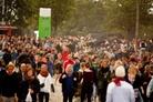 Roskilde-Festival-2011-Festival-Life-Gunnar- 0201