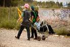 Roskilde-Festival-2011-Festival-Life-Gunnar- 0211