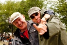 Roskilde-Festival-2011-Festival-Life-Gunnar- 0225