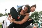 Roskilde-Festival-2011-Festival-Life-Rasmus-1- 0946