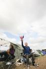 Roskilde-Festival-2011-Festival-Life-Rasmus-1- 1549