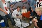 Roskilde-Festival-2011-Festival-Life-Rasmus-1- 1609