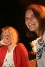 Roskilde-Festival-2011-Festival-Life-Rasmus- 0151