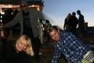 Roskilde-Festival-2011-Festival-Life-Rasmus- 0175
