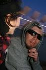 Roskilde-Festival-2011-Festival-Life-Rasmus- 0180