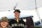 Roskilde-Festival-2011-Festival-Life-Rasmus- 0243