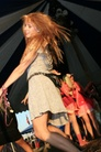 Roskilde-Festival-2011-Festival-Life-Rasmus- 0382