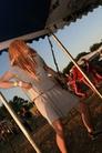 Roskilde-Festival-2011-Festival-Life-Rasmus- 0386