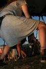 Roskilde-Festival-2011-Festival-Life-Rasmus- 0391