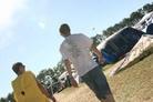 Roskilde-Festival-2011-Festival-Life-Rasmus- 0489