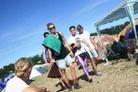 Roskilde-Festival-2011-Festival-Life-Rasmus- 0491