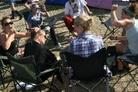 Roskilde-Festival-2011-Festival-Life-Rasmus- 0542