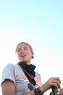 Roskilde-Festival-2011-Festival-Life-Rasmus- 0581
