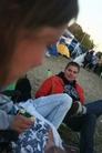 Roskilde-Festival-2011-Festival-Life-Rasmus- 0616