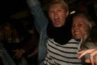 Roskilde-Festival-2011-Festival-Life-Rasmus- 0651