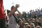 Roskilde-Festival-2011-Festival-Life-Rasmus- 0704