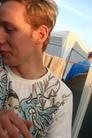 Roskilde-Festival-2011-Festival-Life-Rasmus- 0797