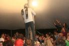 Roskilde-Festival-2011-Festival-Life-Rasmus- 0840