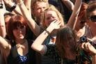 Roskilde-Festival-2011-Festival-Life-Rasmus-2- 1240