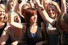 Roskilde-Festival-2011-Festival-Life-Rasmus-2- 1241