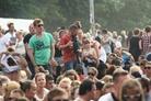 Roskilde-Festival-2011-Festival-Life-Rasmus-2- 1267