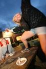 Roskilde-Festival-2011-Festival-Life-Rasmus-2- 1699