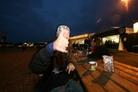 Roskilde-Festival-2011-Festival-Life-Rasmus-2- 1705