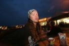 Roskilde-Festival-2011-Festival-Life-Rasmus-2- 1706
