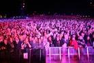 Roskilde-Festival-2011-Festival-Life-Rasmus-2- 1732