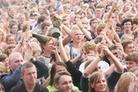 Roskilde-Festival-2011-Festival-Life-Rasmus-2- 1828