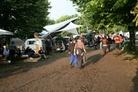Roskilde-Festival-2011-Festival-Life-Rasmus-2- 1881